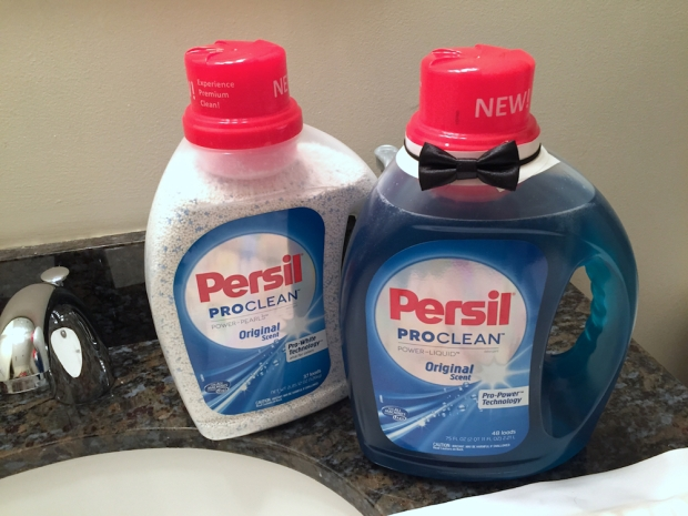 Persil ProClean Review