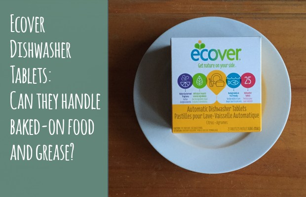 ecover-automatic-dishwasher-tablets